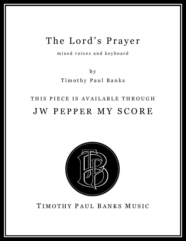 The-Lord's-Prayer.jpg