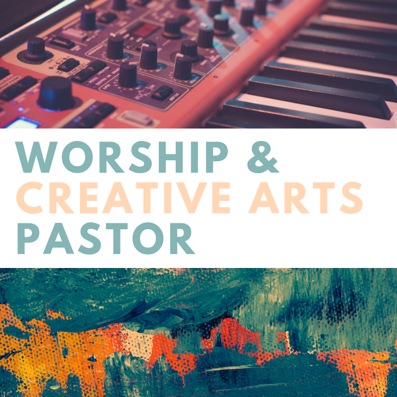 Worship_Creative Arts Pastor.png