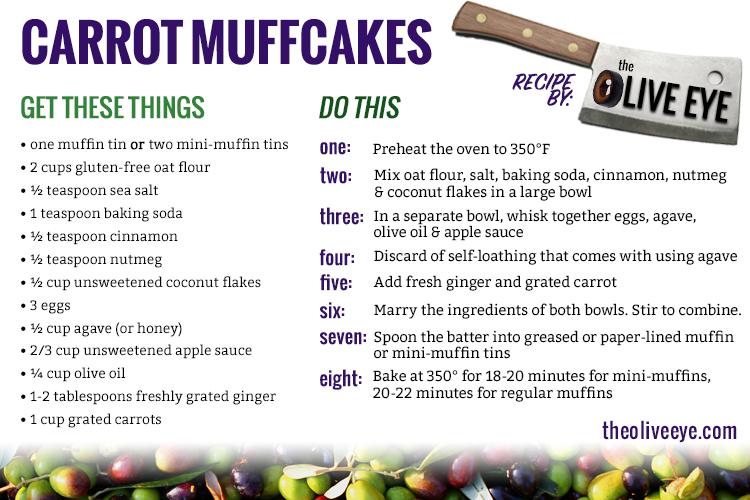 CarrotMuffcakes.jpg