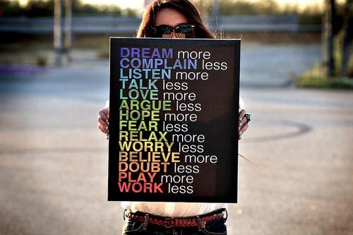 More_Less.jpg
