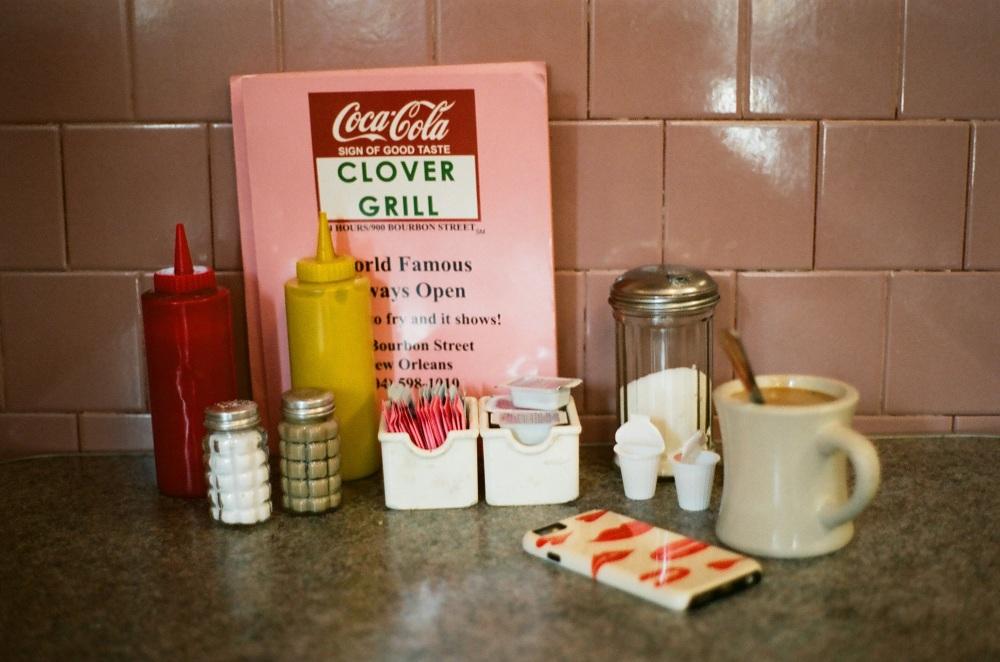 Emilys-coffee-caake18.jpg