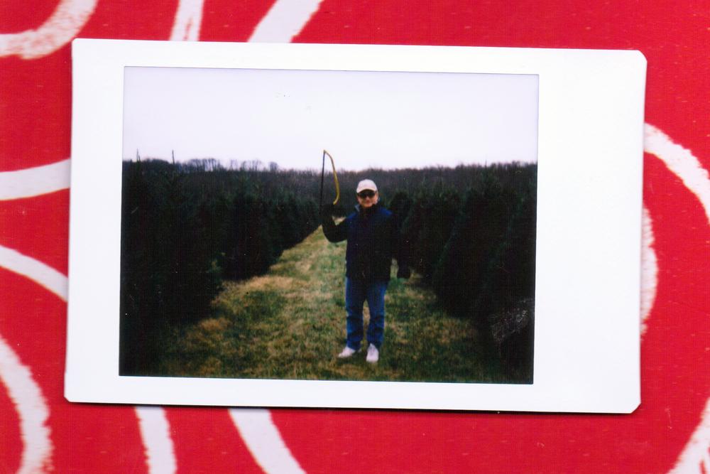tree 1.jpeg