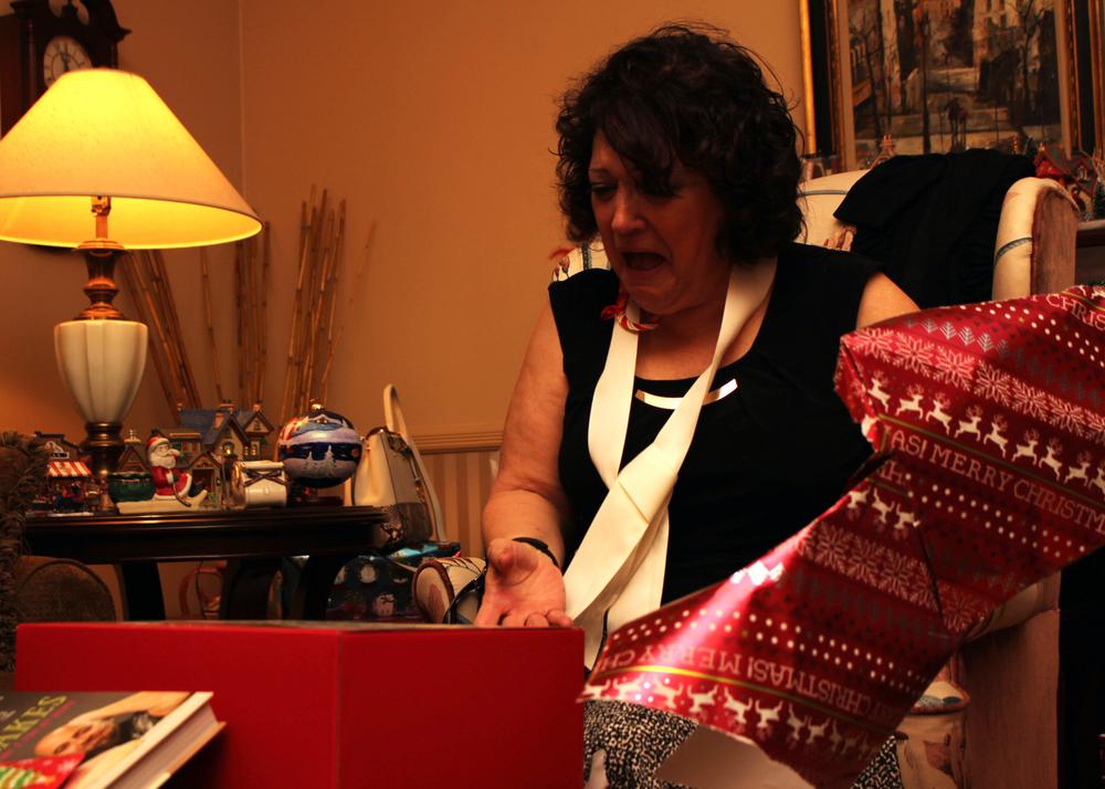 Lardashian-Christmas-37.JPG