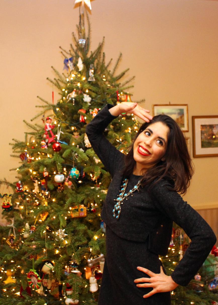 Lardashian-Christmas-3.JPG