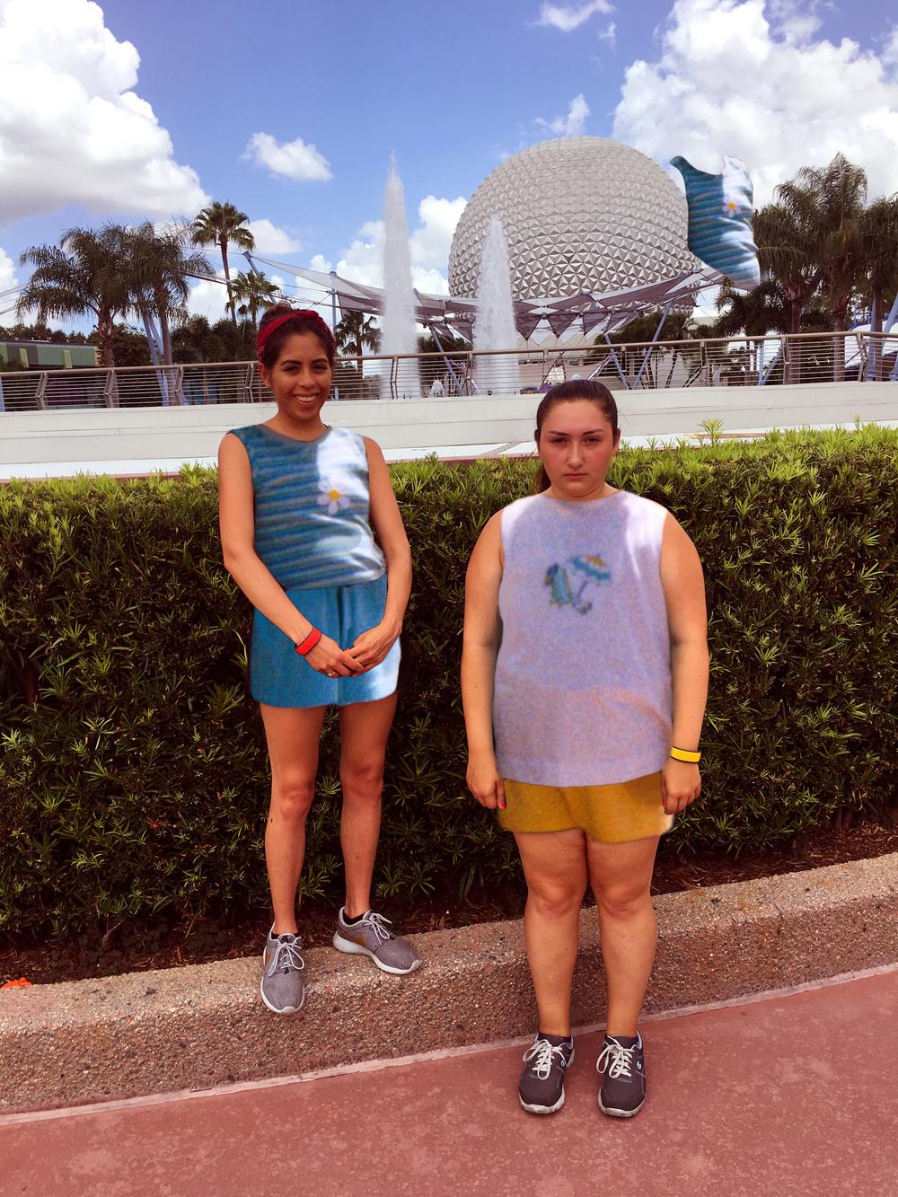 Disney 1.2EDIT.jpg