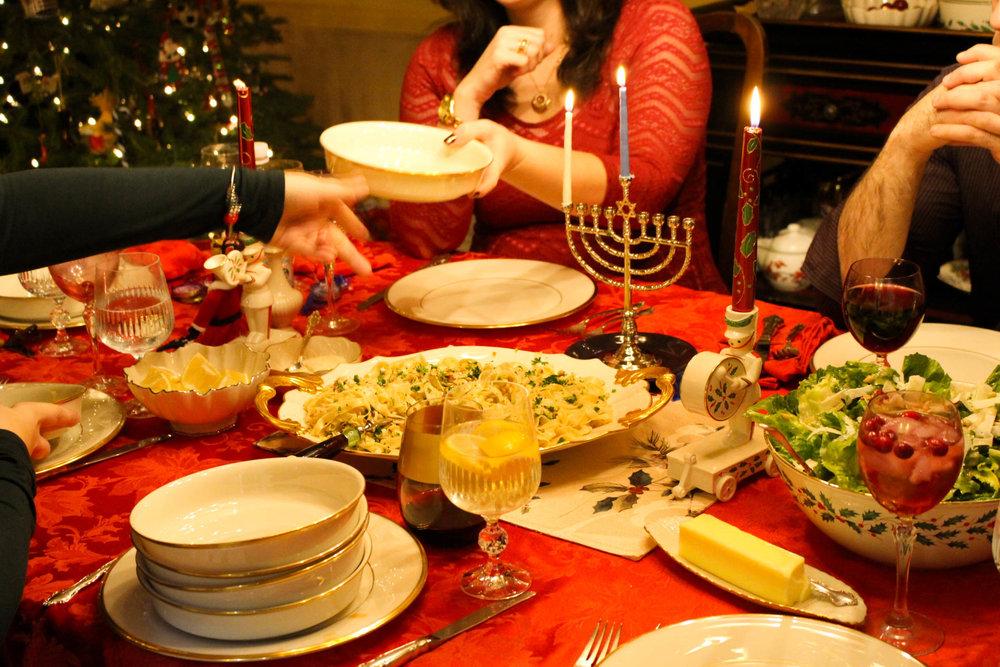 christmas-eve-122616-35.jpg