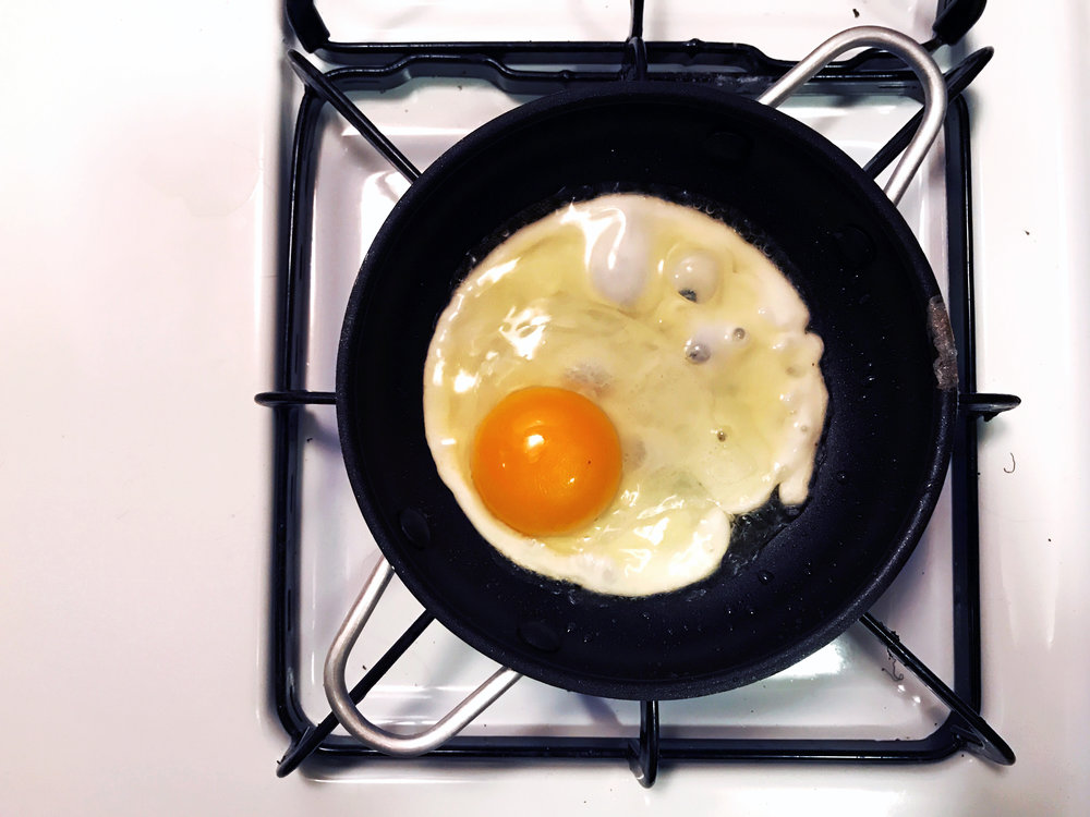 acid-trip-fried-egg-vinegar-2.jpg