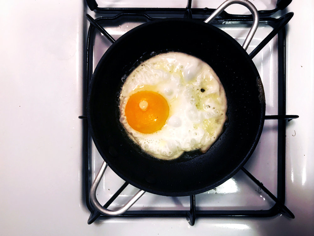 acid-trip-fried-egg-vinegar-1.jpg