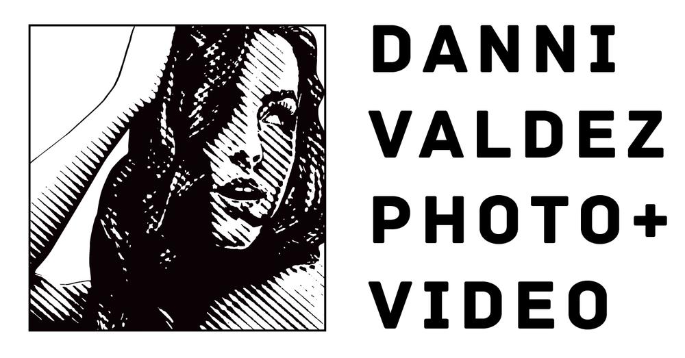 danni-valdez-logo-2016-1600px.jpg