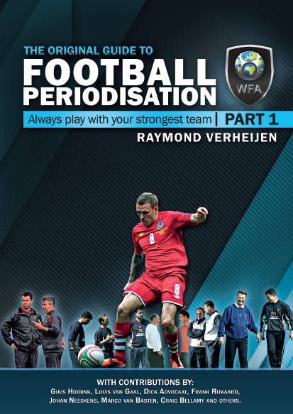 Periodisation_in_Football_Part_1_Cover_Higher_Res.jpg