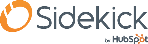 sidekick logo.png