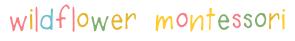 wildflower schools logo.png