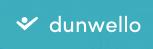 dunwello logo.png