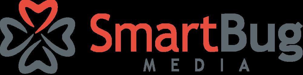 smartbug media logo.png
