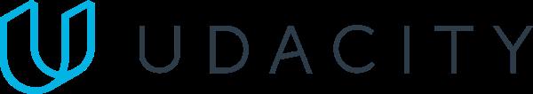 udacity_logo_2.png