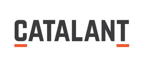 catalant logo.png