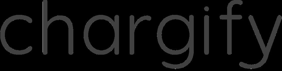 chargify logo.png