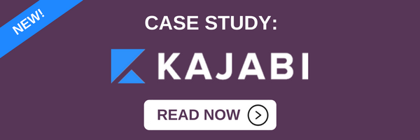 kajabi case study (new).png