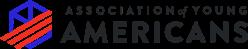AYA logo.png