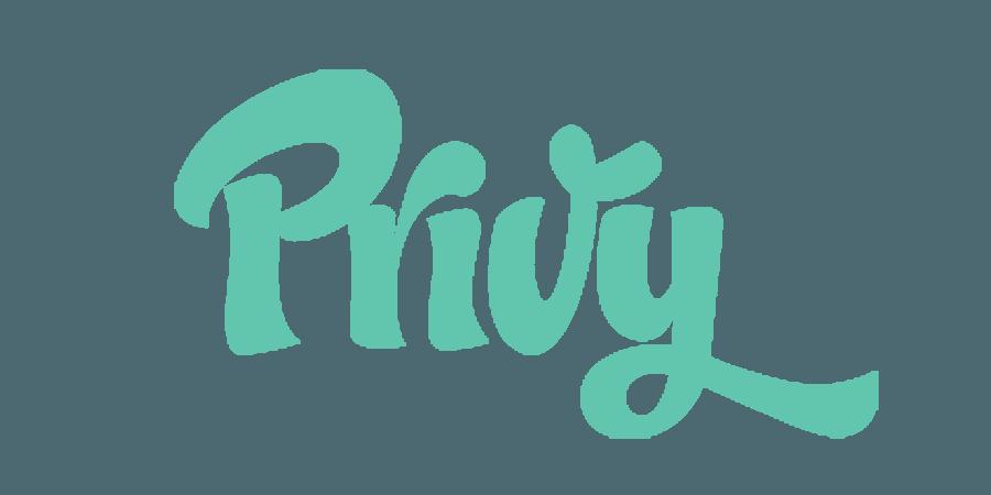 privy logo.png