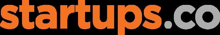 startups.co logo.png
