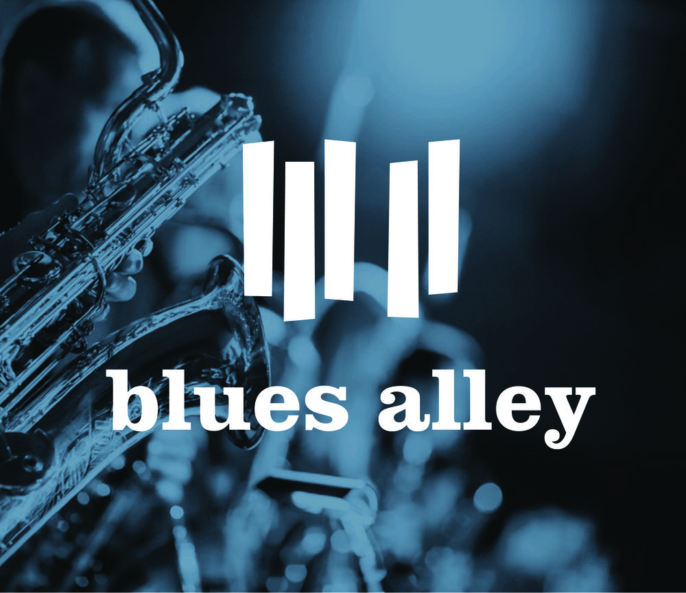 bluesalley_thumbnail-01-01.jpg