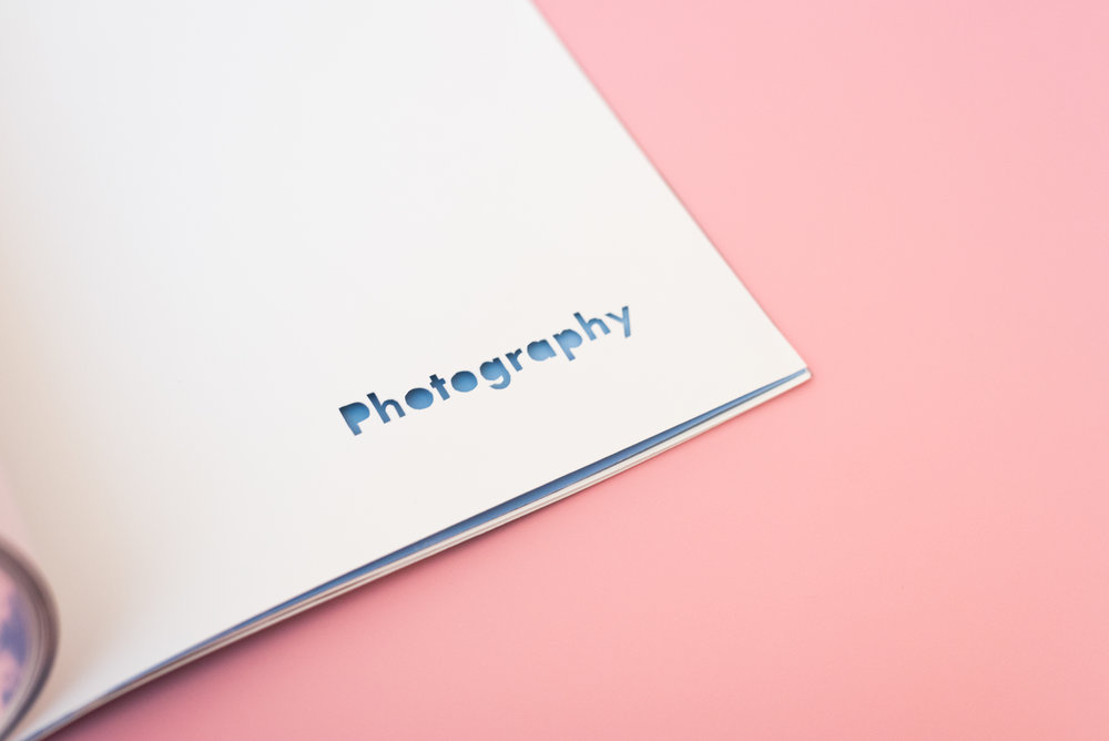 portfolio-10.jpg