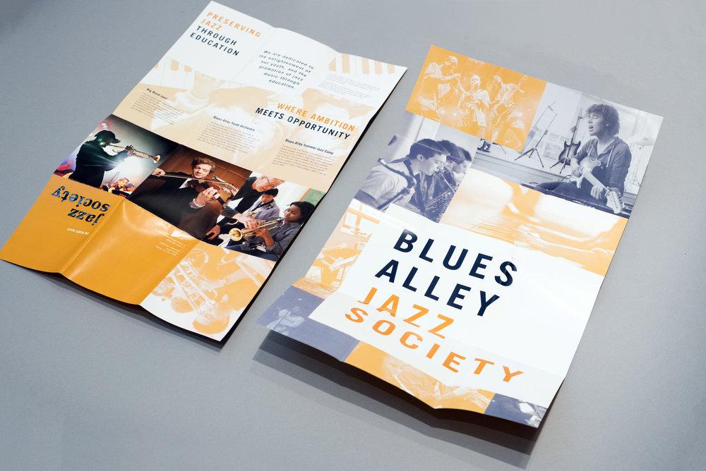 bluesalley-4.jpg