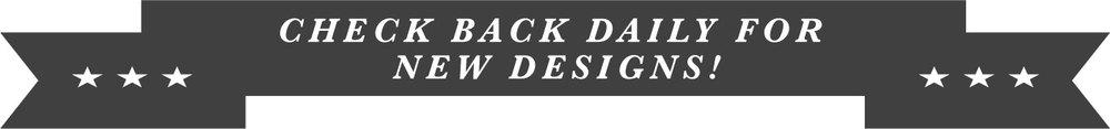 CHECKBACK+copy.jpg