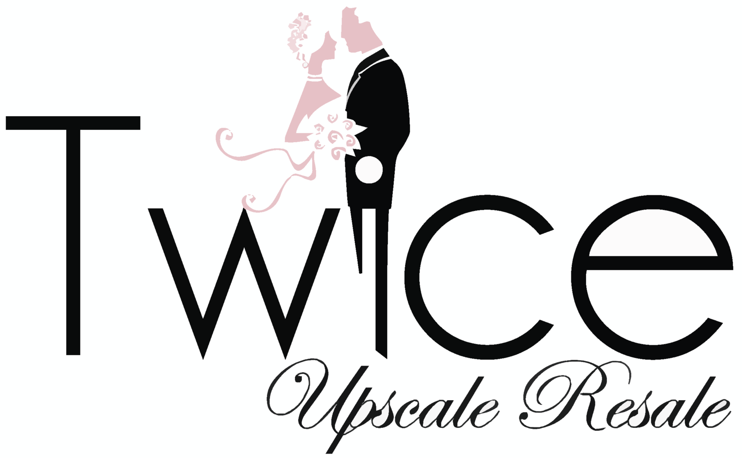 Twice Upscale Resale