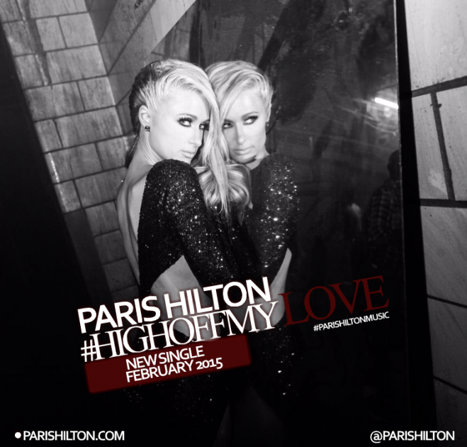 paris-hilton-high-off-my-love_2015-01-03_13-08-29-659x630.png