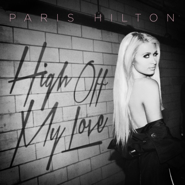 paris-hilton-high-off-my-love-cover.jpg
