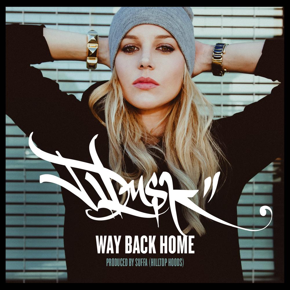 DUSK-WBH-Cover2.jpg