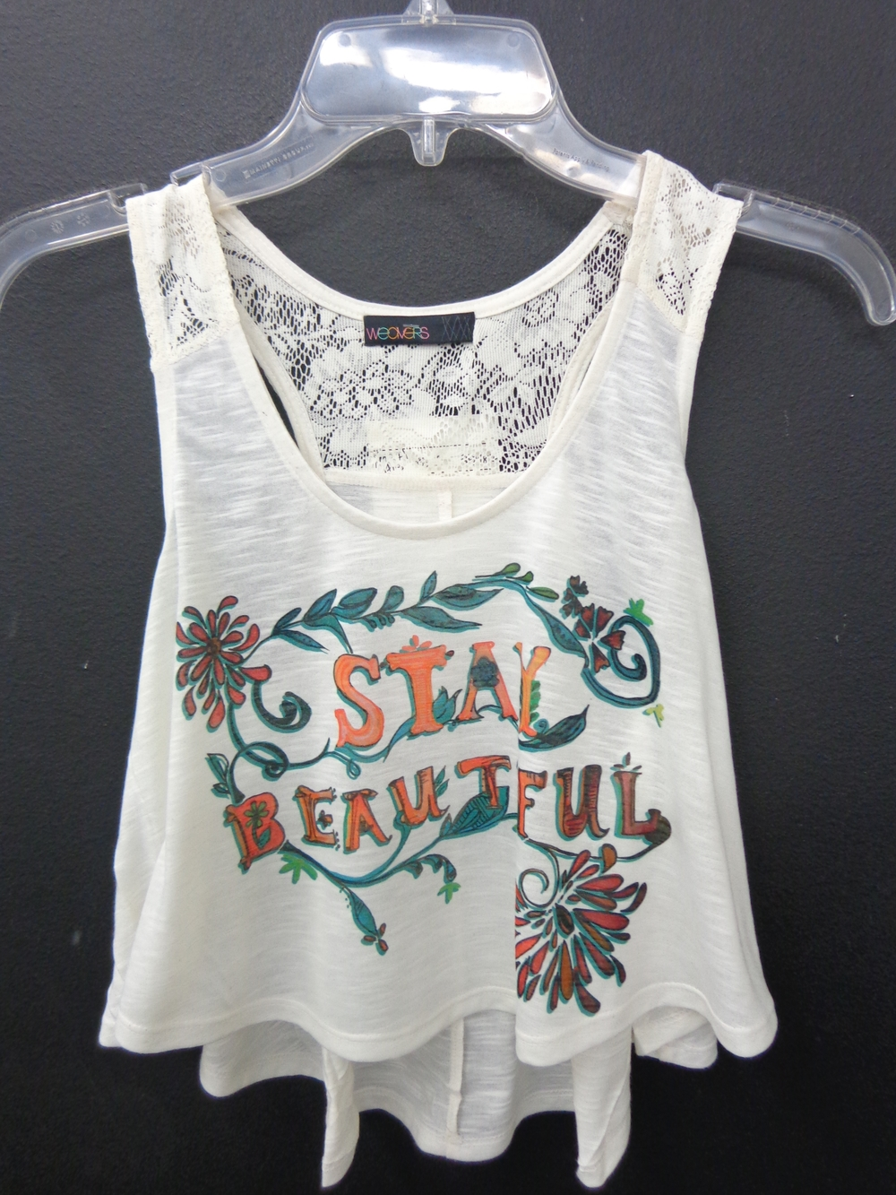 staybeautiful_tanktop.JPG