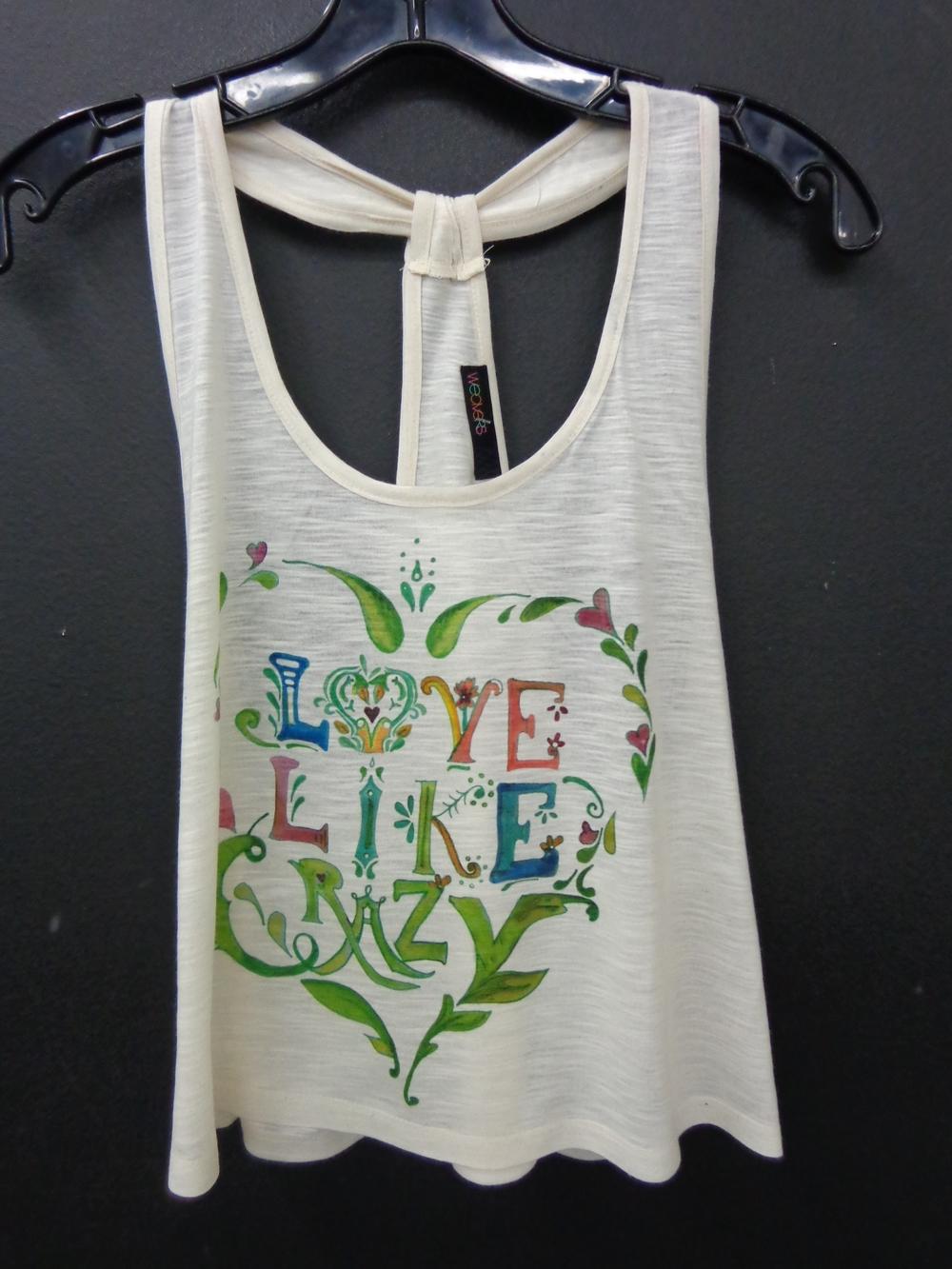 LoveLikeCrazy IVORY.JPG