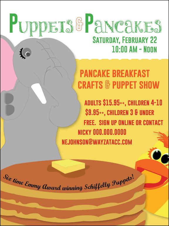 PancakesPuppets2014Ad.jpg