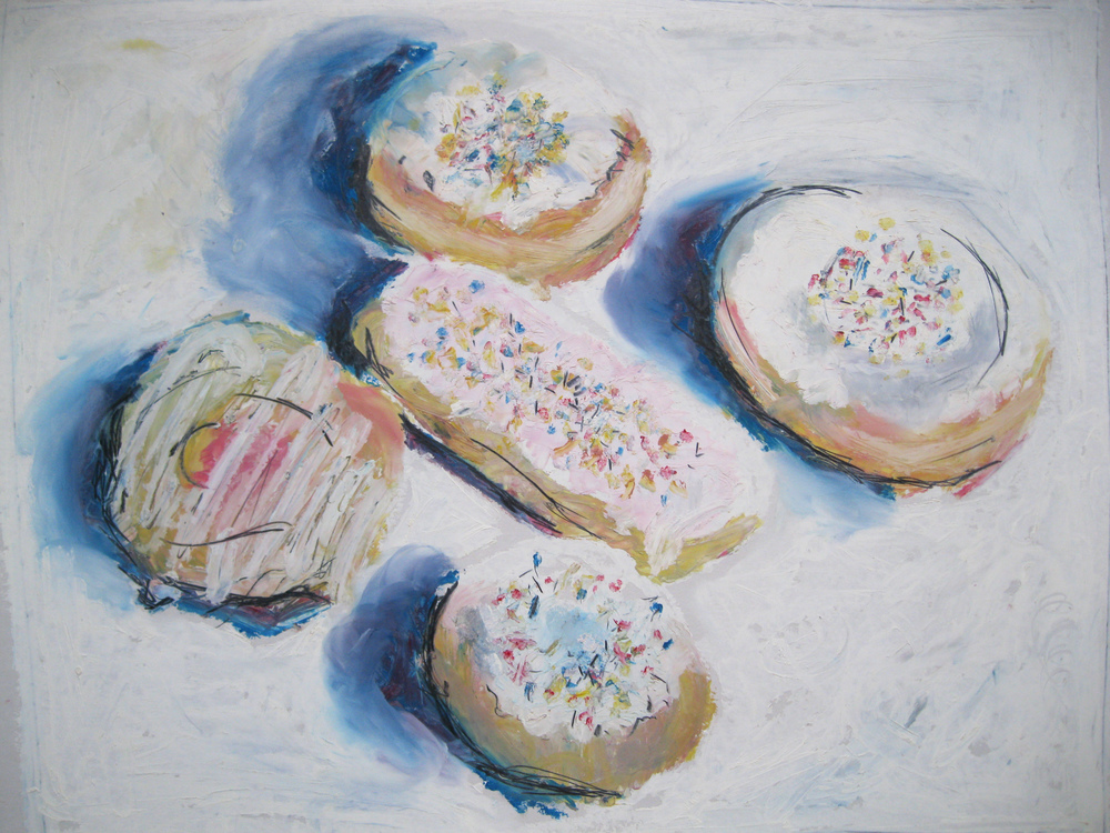 doughnuts_painting.jpg