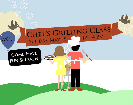 Chef's Grilling Class Graphics.jpg