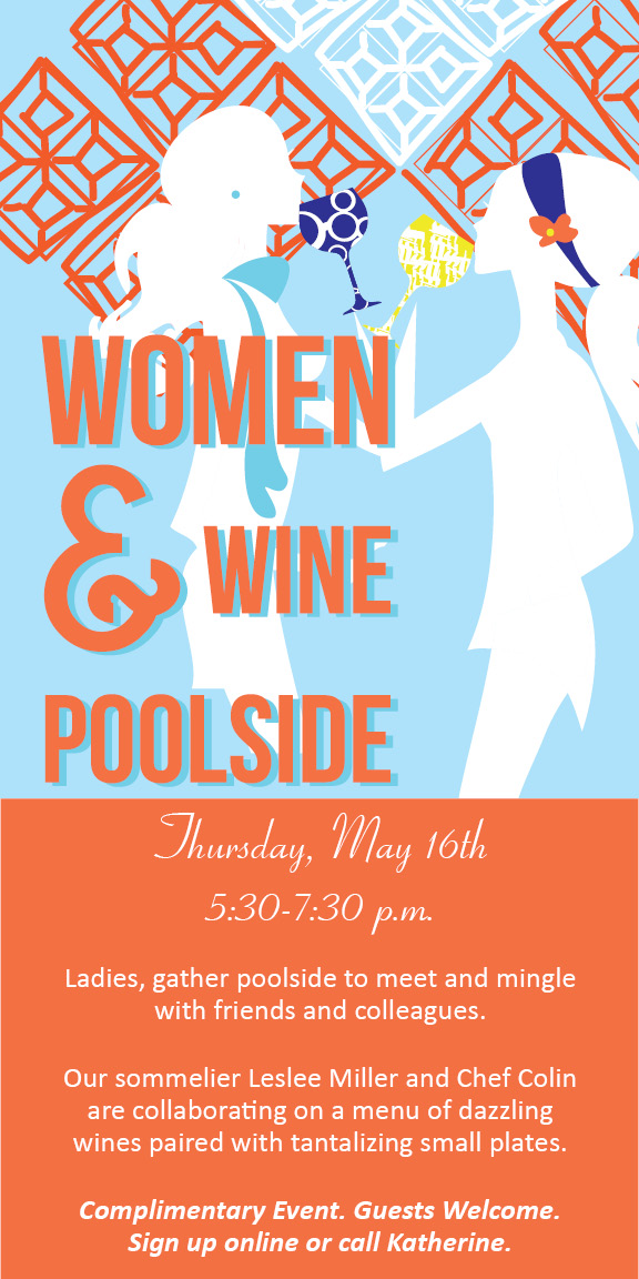Women and Wine Poolside.jpg