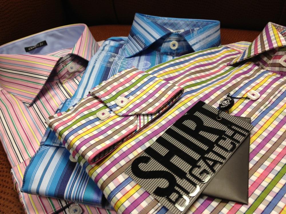 bright shirts.JPG