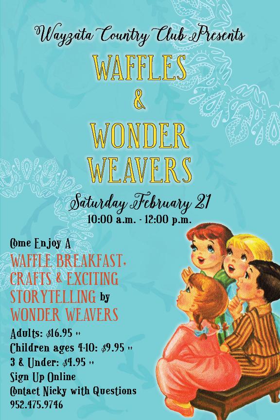 waffles&wonderweavers.jpg