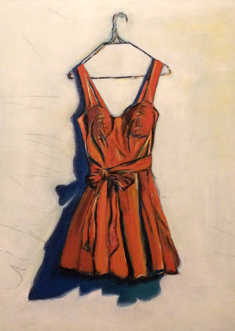 orangedress.jpg