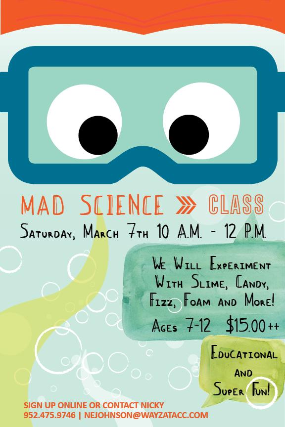 MadScienceClass.jpg