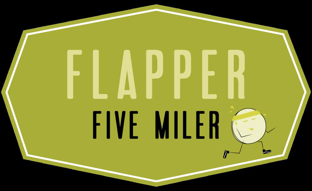 Flapper5Mile_FinalLogo.png