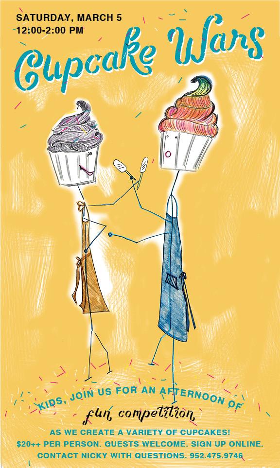 CupcakeWars.jpg