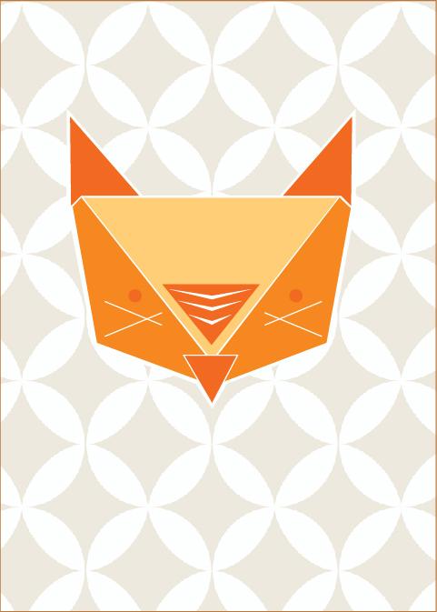 geometricfox.jpg