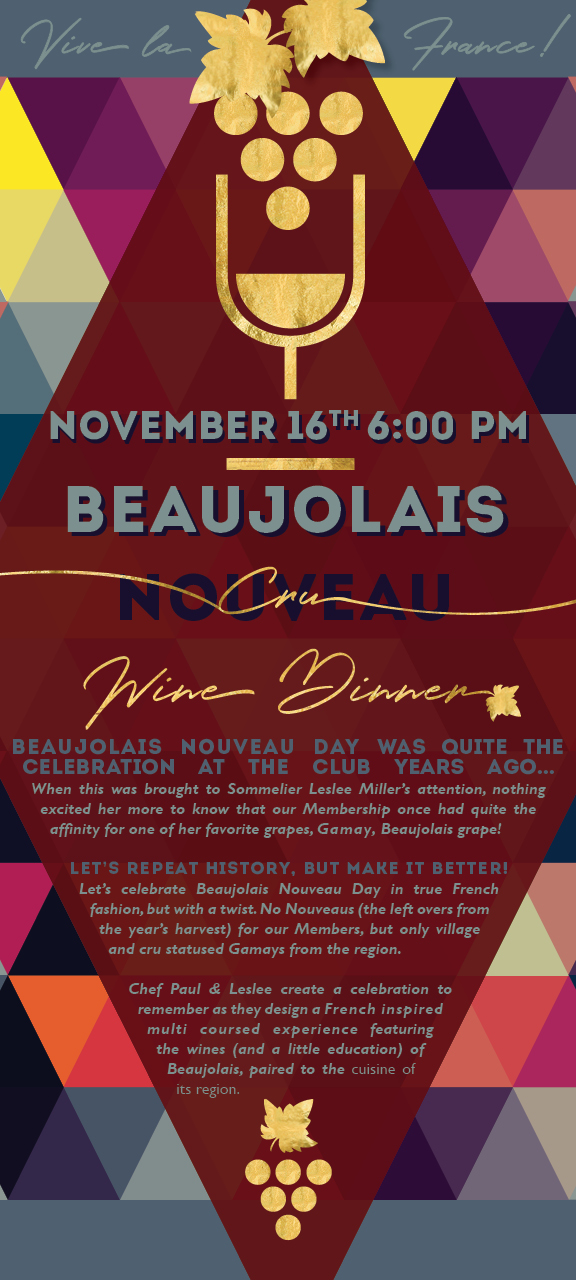 Beaujolais Cru Wine Dinner.jpg
