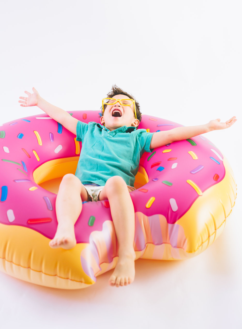 donut-8239.jpg