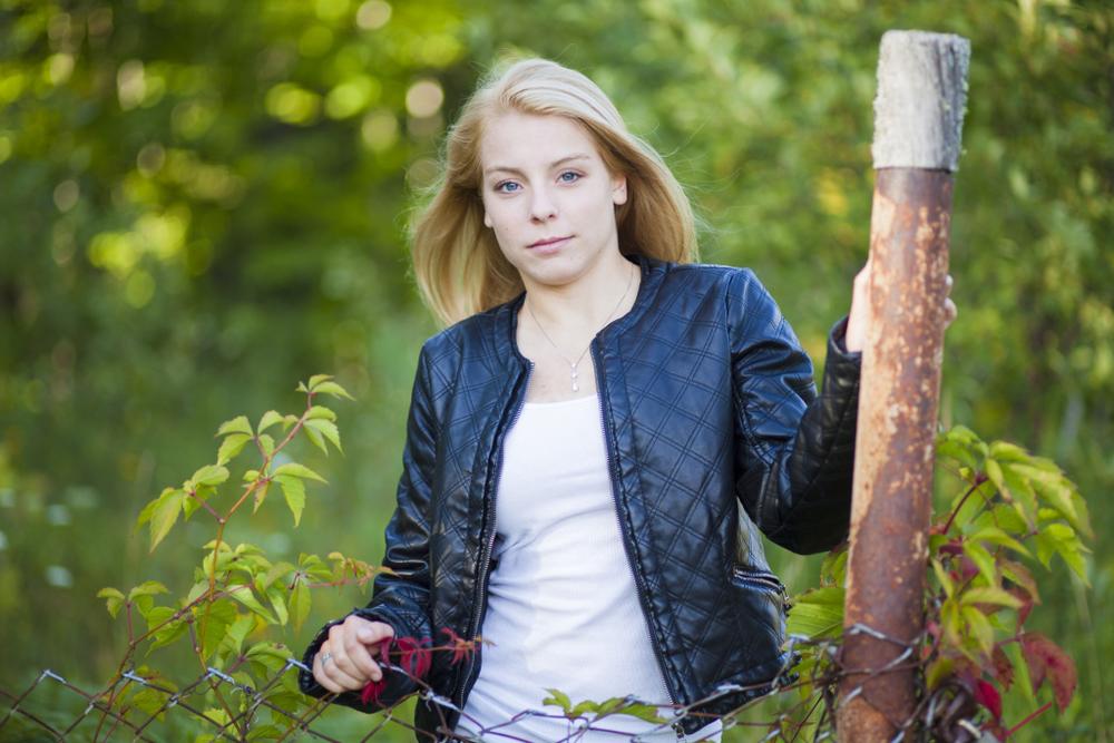 Lauren03.jpg