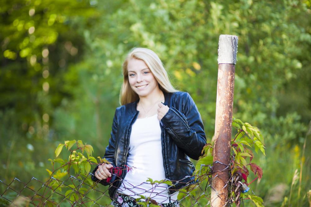 Lauren05.jpg
